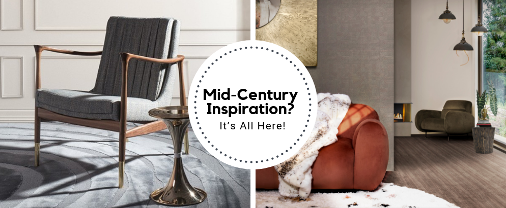 Mid-Century Inspiration_ It's All Here!_Feat mid-century inspiration Mid-Century Inspiration? It's All Here! Mid Century Inspiration  It   s All Here Feat 994x410