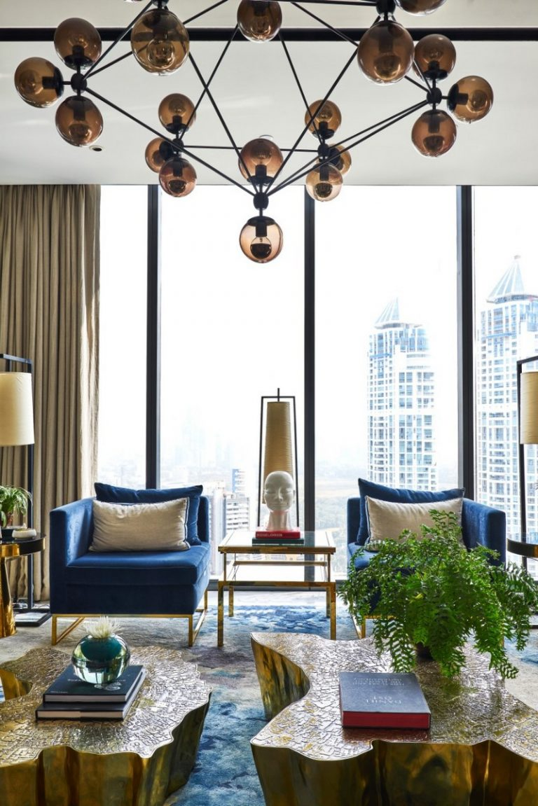 Our Top Best Interior Design Projects In The World_5 best interior design projects Our Top Best Interior Design Projects In The World Our Top Best Interior Design Projects In The World 5