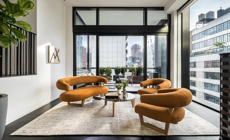 Stunning Projects By New York's Top Interior Designers_2 (1)