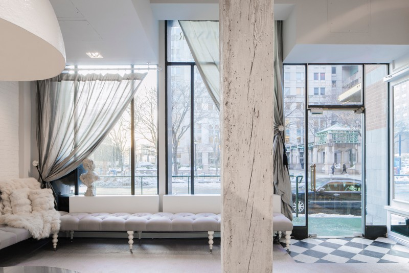 Stunning Projects By New York's Top Interior Designers_6