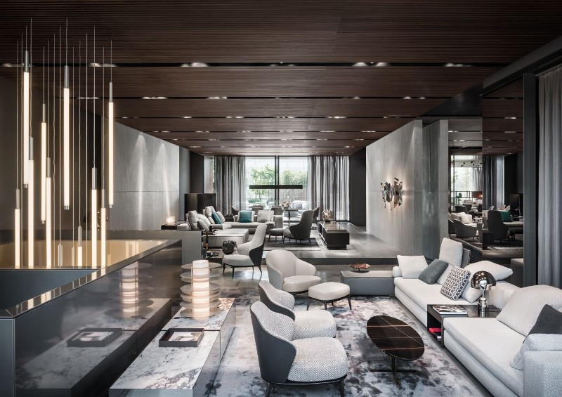 The Best High-End Showrooms In NYC You Won't Resist Visiting_4 high-end showrooms in nyc The Best High-End Showrooms In NYC You Won't Resist Visiting The Best High End Showrooms In NYC You Wont Resist Visiting 5