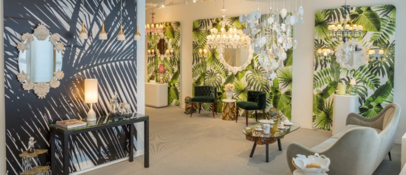 The Best High-End Showrooms In NYC You Won't Resist Visiting_6The Best High-End Showrooms In NYC You Won't Resist Visiting_6 high-end showrooms in nyc The Best High-End Showrooms In NYC You Won't Resist Visiting The Best High End Showrooms In NYC You Wont Resist Visiting 6