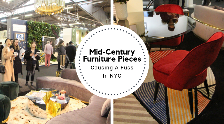 These Are The Mid-Century Furniture Pieces Causing A Fuss In NYC_feat (1) mid-century furniture These Are The Mid-Century Furniture Pieces Causing A Fuss In NYC These Are The Mid Century Furniture Pieces Causing A Fuss In NYC feat 1 768x425