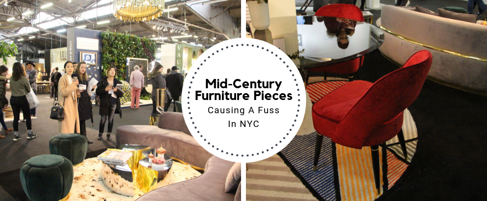 These Are The Mid-Century Furniture Pieces Causing A Fuss In NYC_feat (1) mid-century furniture These Are The Mid-Century Furniture Pieces Causing A Fuss In NYC These Are The Mid Century Furniture Pieces Causing A Fuss In NYC feat 1 994x410