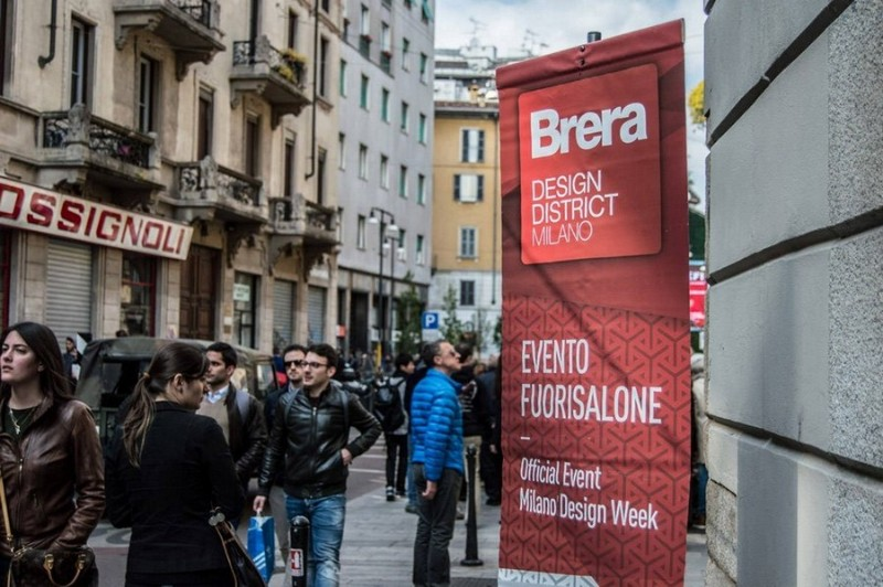 Brera Design District Presents Some Novelties You Can't Miss!_3 brera design district Brera Design District Presents Some Novelties You Can't Miss! Brera Design District Presents Some Novelties You Can   t Miss 3