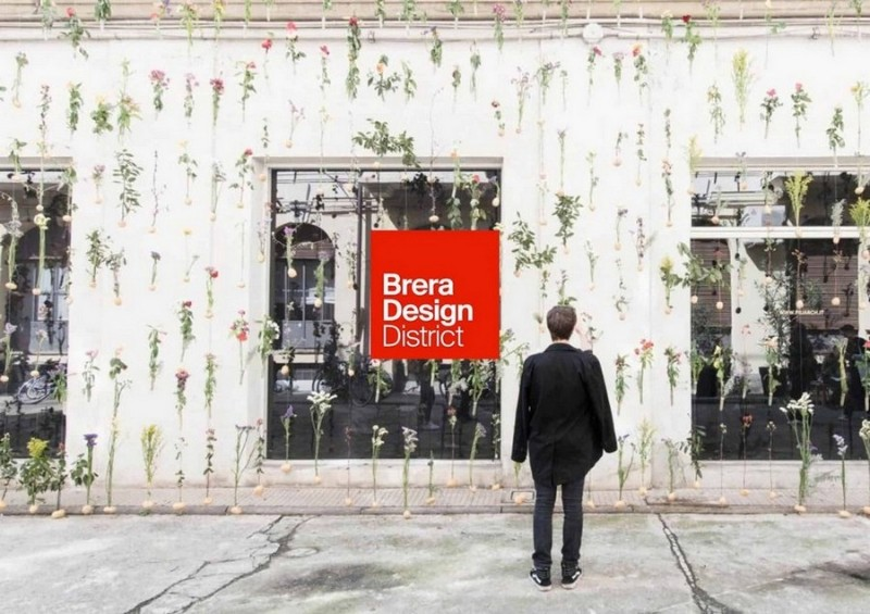 Brera Design District Presents Some Novelties You Can't Miss!_4 brera design district Brera Design District Presents Some Novelties You Can't Miss! Brera Design District Presents Some Novelties You Can   t Miss 4