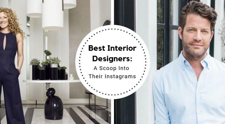 interior designers instagram A Scoop Into The Best Interior Designers Instagram WhatsApp Image 2019 04 17 at 10