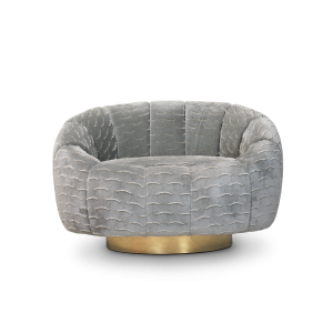interior designers instagram A Scoop Into The Best Interior Designers Instagram florence armchair 1 300x300