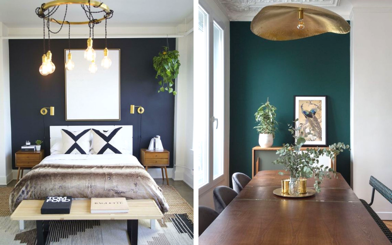 5 Design Tricks To Make Your Home Decor Feel (And Look!) Expensive_4 home decor 5 Design Tricks To Make Your Home Decor Feel (And Look!) Expensive 5 Design Tricks To Make Your Home Decor Feel And Look Expensive 4