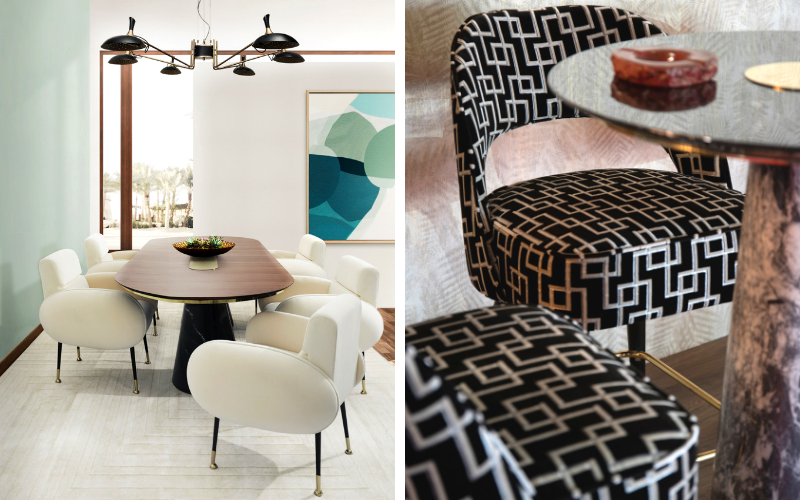 5 Design Tricks To Make Your Home Decor Feel (And Look!) Expensive_5 home decor 5 Design Tricks To Make Your Home Decor Feel (And Look!) Expensive 5 Design Tricks To Make Your Home Decor Feel And Look Expensive 5