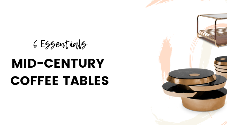 6 Mid-Century Coffee Tables Fit for a Royal Home_1 mid-century coffee tables 6 Mid-Century Coffee Tables Fit for a Royal Home 6 Mid Century Coffee Tables Fit for a Royal Home feat 768x425