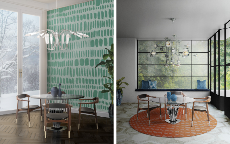 Get The Look_ Mid-Century Suspension Lamps Are Back!_13 mid-century suspension lamps Get The Look: Mid-Century Suspension Lamps Are Back! Get The Look  Mid Century Suspension Lamps Are Back 13