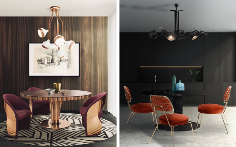 Get The Look_ Mid-Century Suspension Lamps Are Back!_13 mid-century suspension lamps Get The Look: Mid-Century Suspension Lamps Are Back! Get The Look  Mid Century Suspension Lamps Are Back 14