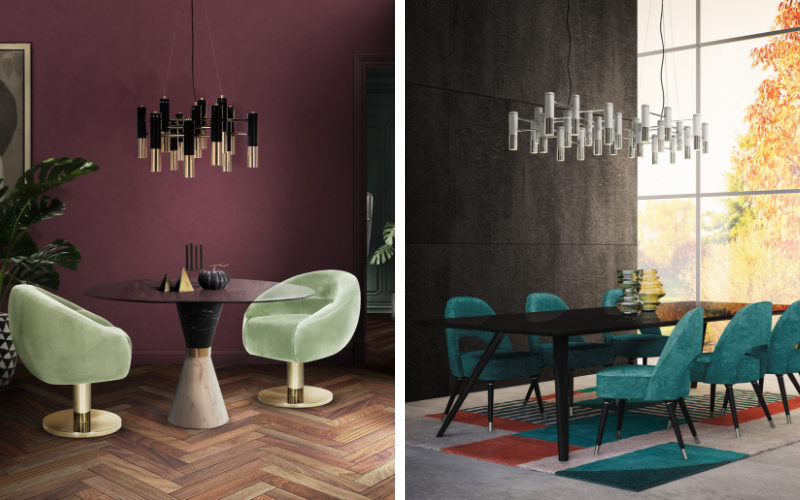 Get The Look: Mid-Century Suspension Lamps Are Back! mid-century suspension lamps Get The Look: Mid-Century Suspension Lamps Are Back! Get The Look  Mid Century Suspension Lamps Are Back 2 1