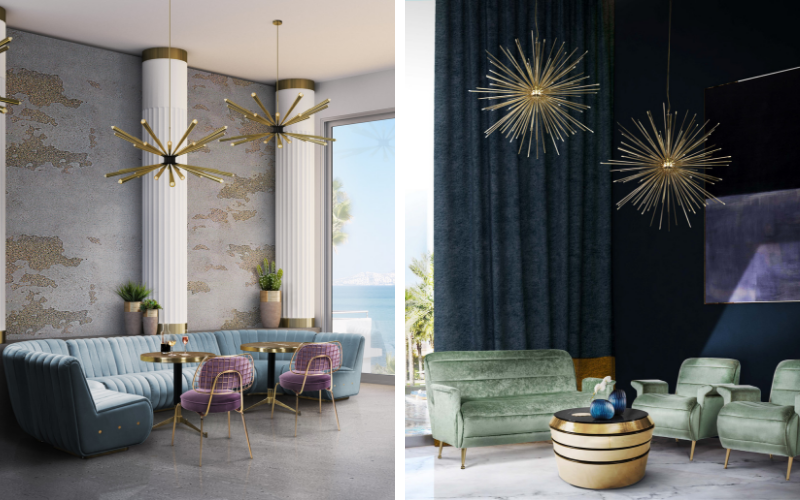 Get The Look_ Mid-Century Suspension Lamps Are Back!_7 mid-century suspension lamps Get The Look: Mid-Century Suspension Lamps Are Back! Get The Look  Mid Century Suspension Lamps Are Back 7