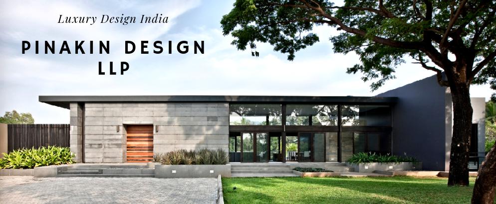 Pinakin Design LLP_ The Best Luxury Design From India_feat luxury design Pinakin Design LLP: The Best Luxury Design From India Pinakin Design LLP  The Best Luxury Design From India feat 994x410