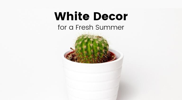 White Room Decor Ideas for a Fresh Summer white room decor White Room Decor Ideas for a Fresh Summer White Room Decor Ideas for a Fresh Summer feat 768x425