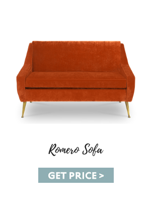 mid-century suspension lamps Get The Look: Mid-Century Suspension Lamps Are Back! romero sofa