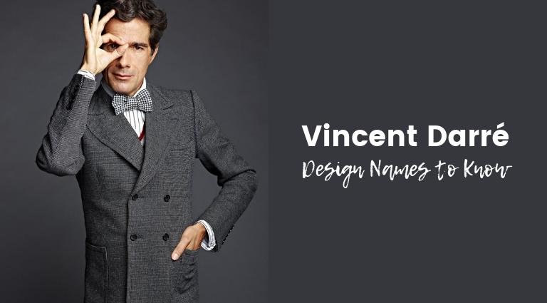 Design Names to Know- Vincent Darré and His Maximalist Eccentricity_feat vincent darré Design Names to Know: Vincent Darré and His Maximalist Eccentricity Design Names to Know Vincent Darr   and His Maximalist Eccentricity feat 768x425