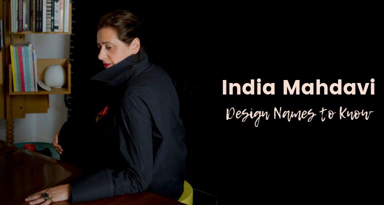 Design Names to Know_ India Mahdavi's Dreamy Aesthetic_7 india mahdavi Design Names to Know: India Mahdavi's Dreamy Aesthetic Design Names to Know  India Mahdavis Dreamy Aesthetic feat 768x410