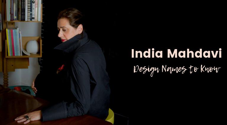 Design Names to Know_ India Mahdavi's Dreamy Aesthetic_7 india mahdavi Design Names to Know: India Mahdavi's Dreamy Aesthetic Design Names to Know  India Mahdavis Dreamy Aesthetic feat 768x425