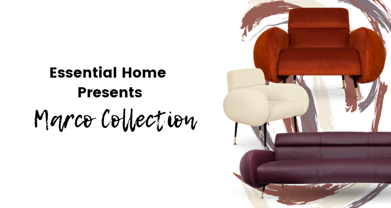 Essential-Home-Presents_-Mid-Century-Furniture-Triple-Threat_2 mid-century furniture Essential Home Presents: Mid-Century Furniture Triple Threat Essential Home Presents  Mid Century Furniture Triple Threat feat 1 768x410