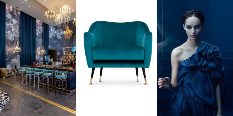 Trend Alert: How To Use Indigo Blue For A Powerful Modern Home Decor modern home decor Trend Alert: How To Use Indigo Blue For A Powerful Modern Home Decor Design sem nome 3