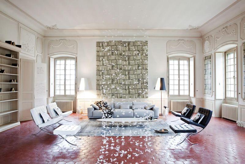 Jorge Cañete_ Art & Philosophy In Interior Design_4 (1)