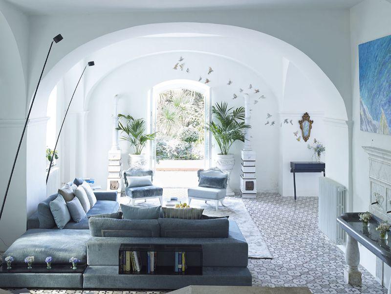Jorge Cañete_ Art & Philosophy In Interior Design_7 (1)