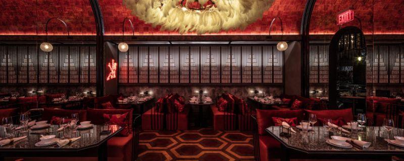 Joyce Wang Studio Elevating Hospitality Interior Design_3 (1) hospitality interior design Joyce Wang Studio: Elevating Hospitality Interior Design Joyce Wang Studio Elevating Hospitality Interior Design 3 1