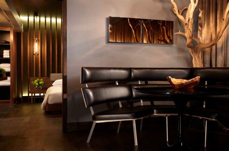 Joyce Wang Studio Elevating Hospitality Interior Design_6 (1) hospitality interior design Joyce Wang Studio: Elevating Hospitality Interior Design Joyce Wang Studio Elevating Hospitality Interior Design 6 1
