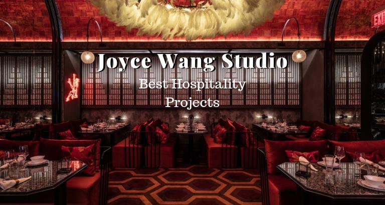 Joyce Wang Studio_ Elevating Hospitality Interior Design_feat hospitality interior design Joyce Wang Studio: Elevating Hospitality Interior Design Joyce Wang Studio  Elevating Hospitality Interior Design feat 768x410