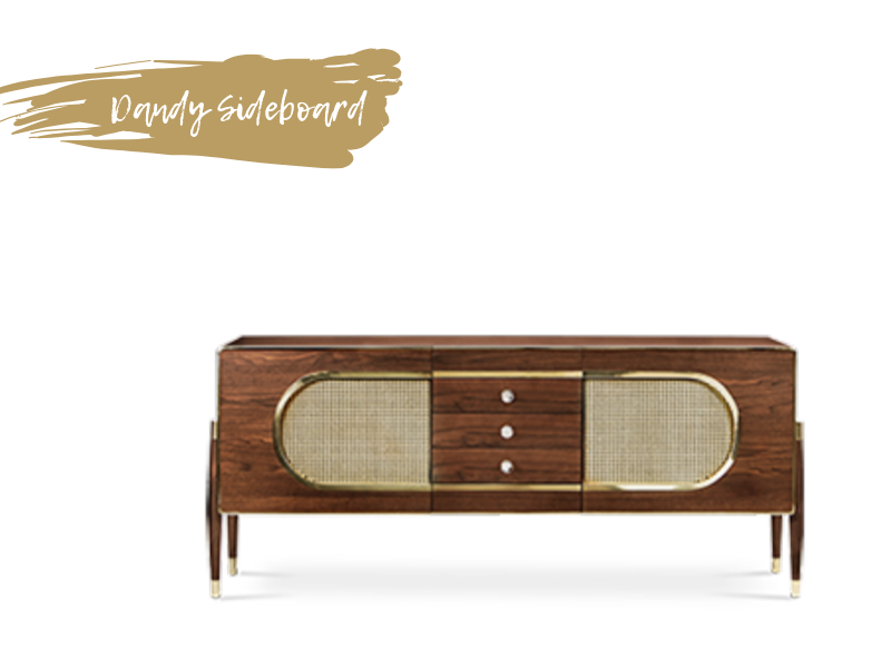 Summer Sales- The Mid-Century Furniture You've Always Dreamed cabinet mid-century furniture Summer Sales: The Mid-Century Furniture You've Always Dreamed Of Summer Sales The Mid Century Furniture Youve Always Dreamed dandy