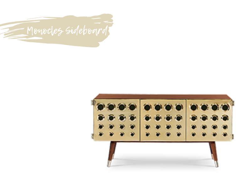 Summer Sales- The Mid-Century Furniture You've Always Dreamed cabinet mid-century furniture Summer Sales: The Mid-Century Furniture You've Always Dreamed Of Summer Sales The Mid Century Furniture Youve Always Dreamed sideboard