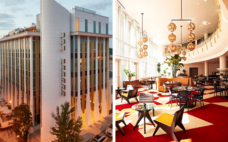 The Most Beautiful Mid-Century Hotels In The World Born To Inspire You_1 mid-century hotels The Most Beautiful Mid-Century Hotels In The World Born To Inspire You The Most Beautiful Mid Century Hotels In The World Born To Inspire You 1