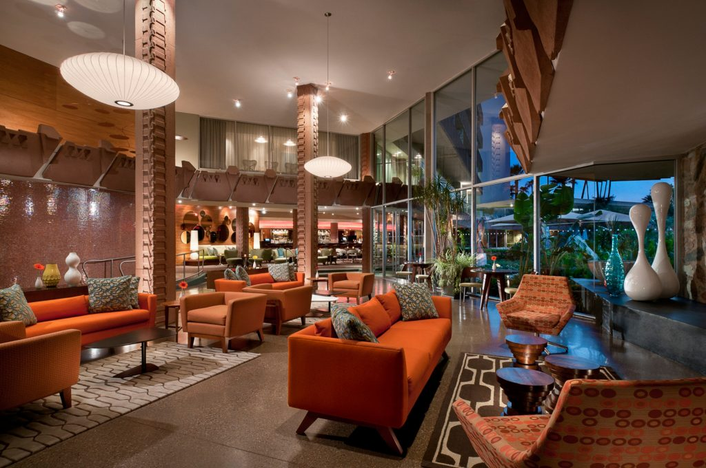 The Most Beautiful Mid-Century Hotels In The World Born To Inspire You_2 mid-century hotels The Most Beautiful Mid-Century Hotels In The World Born To Inspire You The Most Beautiful Mid Century Hotels In The World Born To Inspire You 2 1024x680