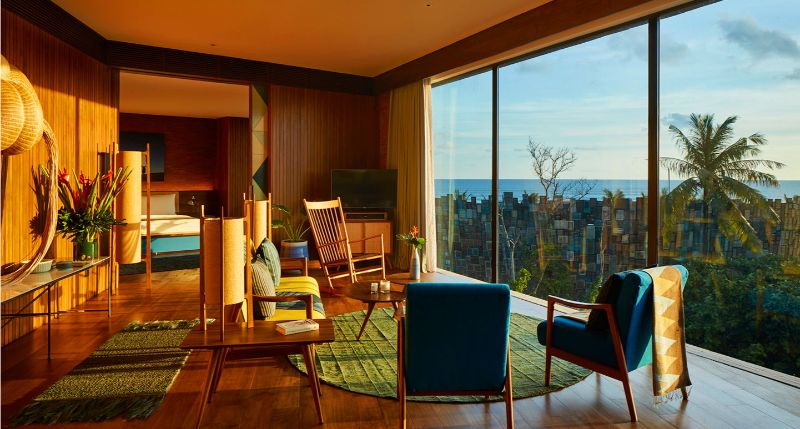 The Most Beautiful Mid-Century Hotels In The World Born To Inspire You_7 (1) mid-century hotels The Most Beautiful Mid-Century Hotels In The World Born To Inspire You The Most Beautiful Mid Century Hotels In The World Born To Inspire You 7 1