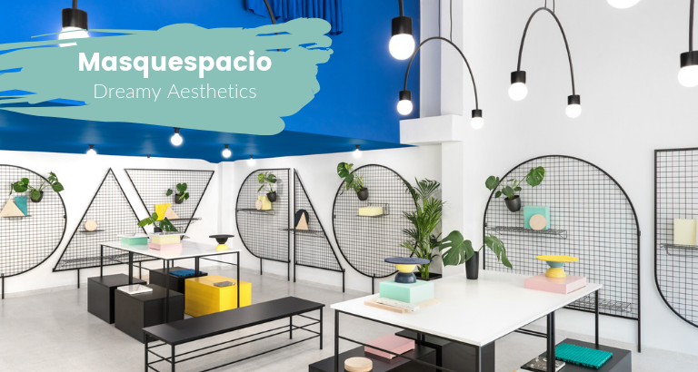 The One-of-a-Kind Aesthetics of Spanish Design Agency Masquespacio_feat spanish design agency The One-of-a-Kind Aesthetics of Spanish Design Agency Masquespacio The One of a Kind Aesthetics of Spanish Design Agency Masquespacio feat 768x410
