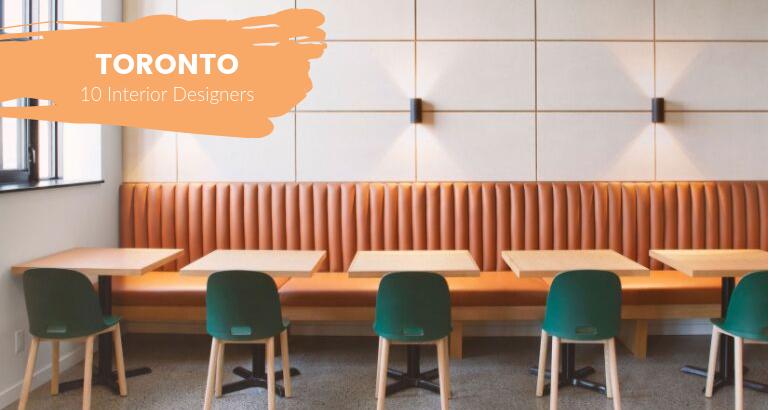 10 Toronto Interior Designers to Consider for Your Next Project_feat toronto interior designers 10 Toronto Interior Designers to Consider for Your Next Project 10 Toronto Interior Designers to Consider for Your Next Project feat 768x410