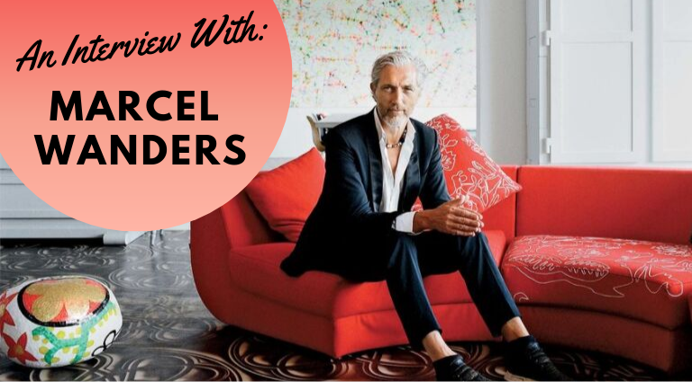 _Marcel Wanders_ An Interview With A Europe's Top Interior Designer_feat marcel wanders Marcel Wanders: An Interview With A Europe's Top Interior Designer Marcel Wanders  An Interview With A Europes Top Interior Designer feat 768x425