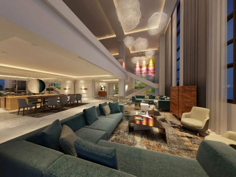 Middle East Bound 20 Interior Design And Architecture Firms Part 2_10