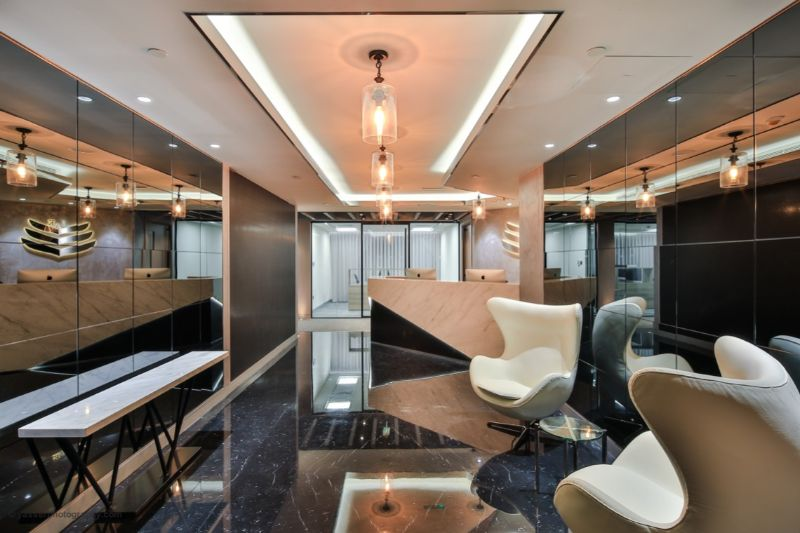 Middle East Bound 20 Interior Design And Architecture Firms Part 2_9 (1)