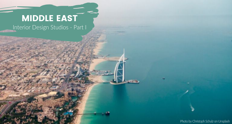 Middle East Bound- 20 Interior Design and Architecture Firms Part I_feat interior design and architecture firms Middle East Bound: 20 Interior Design and Architecture Firms Part I Middle East Bound 20 Interior Design and Architecture Firms Part I feat 768x410