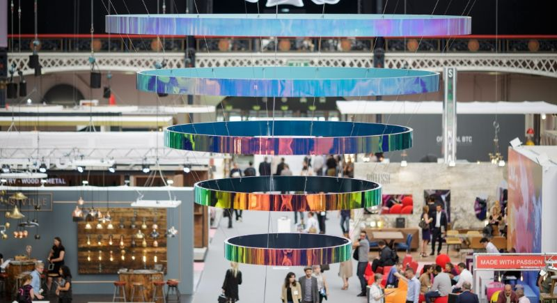 100% Design First Day Brings Exciting Surprises_2 (1)