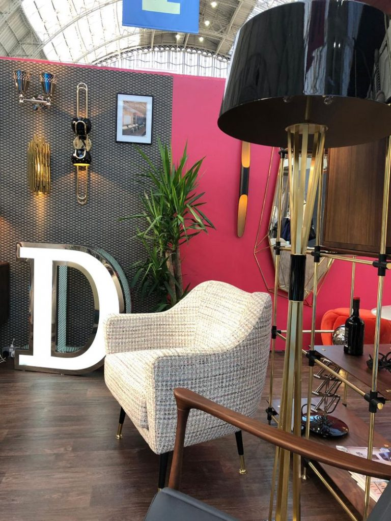 100% Design First Day Brings Exciting Surprises_4