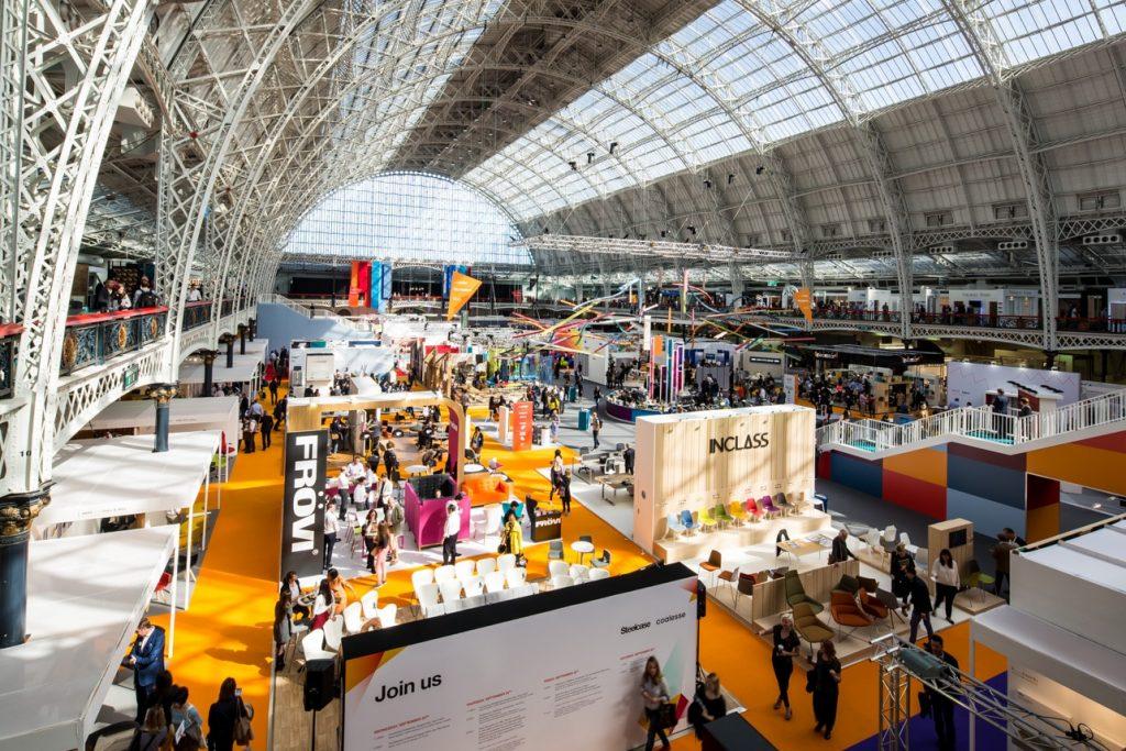 The Ultimate Guide To London Design Festival 2019_4