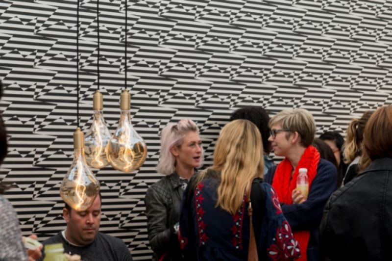 The Ultimate Guide To London Design Festival 2019_3