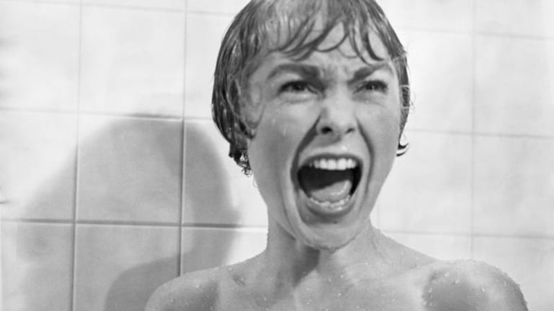 15 Vintage Horror Movies That Will Scare You This Halloween_10 (1)