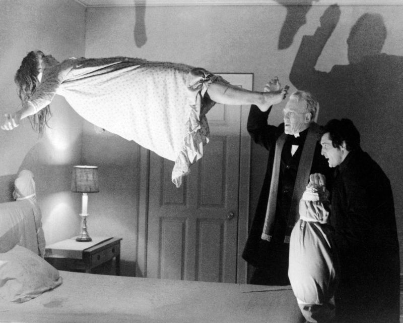 15 Vintage Horror Movies That Will Scare You This Halloween_13 (1)