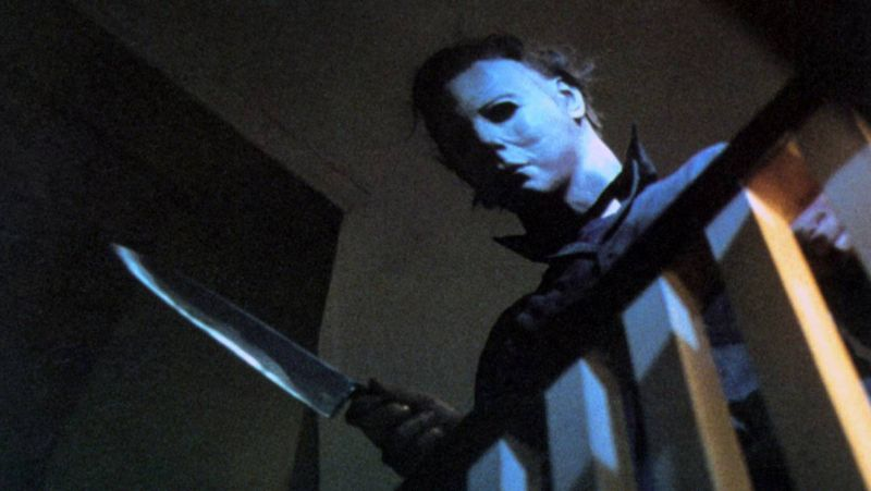 15 Vintage Horror Movies That Will Scare You This Halloween_14 (1)